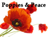 Poppies and Peace.jpg