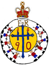 QE2 90th birthday logo.jpg