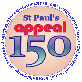 appeal logo sml.png